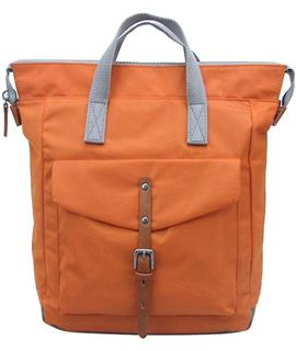 MOCHILA-ROKA-LONDON-BANTRY-C-MEDIANA-BURNT-ORANGE-1