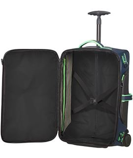 Maleta samsonite grande 78 cm 4r exp base boost negro - SAMSONITE-BASE BOOST-GRANDE-78CM-4R-NEGRO