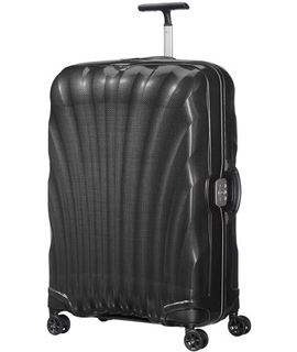 SAMSONITE-LITE-LOCKED-75-NEGRO