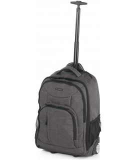 TROLLEY-MOCHILA-2R-GLADIATOR-CREW-DENIM-GRIS-1