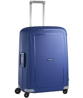 SAMSONITE-S-CURE-SPINNER-69CM-DARK-BLUE