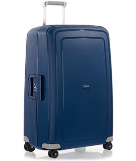 SAMSONITE-S-CURE-75CM-4-RUEDAS-DARK-BLUE