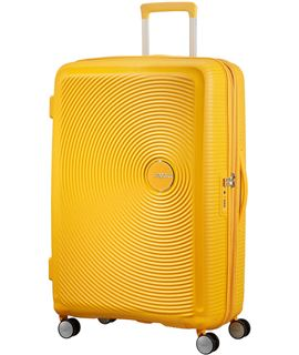 TROLLEY-GRANDE-SOUNDBOX-AMARILLO