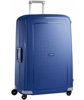 SAMSONITE-S-CURE-81-CM-4-RUEDAS-DARK-BLUE