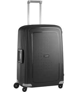 TROLLEY-SAMSONITE-S-CURE-SPINNER-69CM-NEGRO