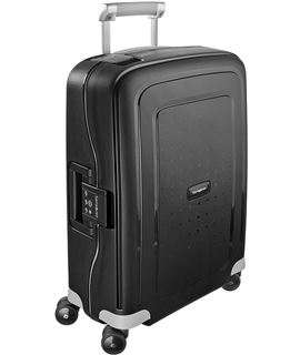 TROLLEY-SAMSONITE-SCURE-55CM-4R-NEGRO