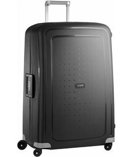 TROLLEY-SAMSONITE-S-CURE-81-CM-4-RUEDAS-NEGRO