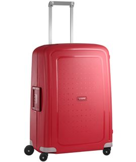 SAMSONITE-S-CURE-SPINNER-69CM-CRIMSON-RED-