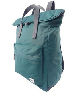 MOCHILA-MEDIANA-ROKA-LONDON-CANFIELD-SAGE-2