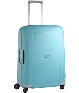 SAMSONITE-S-CURE-SPINNER-69CM-AQUA-BLUE