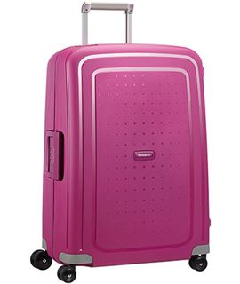 SAMSONITE-S-CURE-SPINNER-69CM-FUCSIA