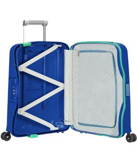 Trolley cabina 4 ruedas tokyoto mad cool - TROLLEY-CABINA-TOKYOTO-MAD-COOL