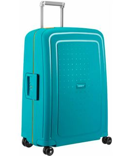 SAMSONITE-S-CURE-69-CARIBB-BLUE-PINEAPPLE-YEL