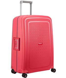 SAMSONITE-S´CURE-69-RASPBERRY-DARK-PURPLE