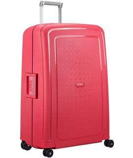 SAMSONITE-S-CURE-75-RASPBERRY-DARK-PURPLE