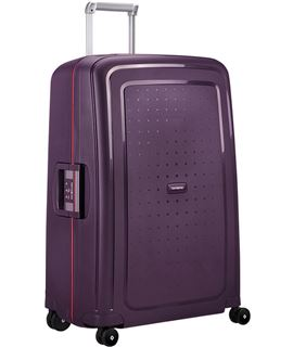 SAMSONITE_SCURE_75_RASPERRY