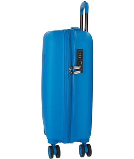 "Funda ordenador 10.2"" samsonite airglow sleeves negro/azul - FUNDA-ORDENADOR-SAMSONITE-AIRGLOWES-10.2-AZUL-1"