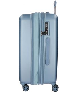 Mochila samsonite move 2.0 azul (grey blue) - 75081-1984_01