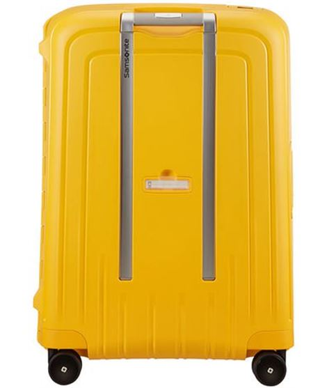 Trolley samsonite neopulse cabina 55 cm 4 ruedas azul metalizado - TROLLEY-SAMSONITE-NEOPULSE-55-CM-AZUL-METALIZADO