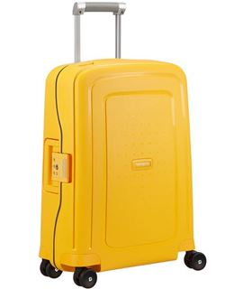 SAMSONITE-S-CURE-55-AMARILLO-AZUL