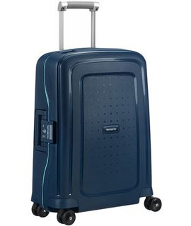 SAMSONITE-S-CURE-55-NAVY-BLUE-CAPRI-BLUE