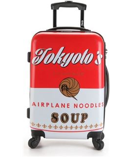 TROLLEY-CABINA-TOKYOTO-SOUP