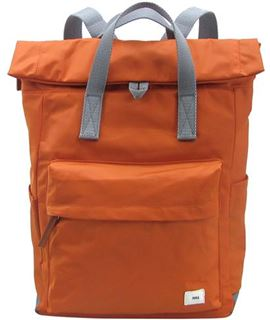 mochila-roka-canfield-B-mediana-burnt-orange-1_1