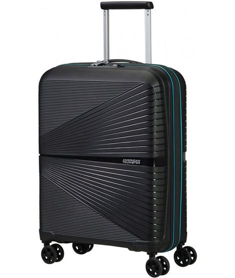 TROLLEY-AMERICAN-TOURISTER-AIRCONIC-88G-010