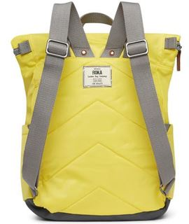 mochila-roka-london-canfield-b-mediana-citrus-5_1