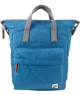 mochila-roka-bantry-B-mediana-atlantic-1
