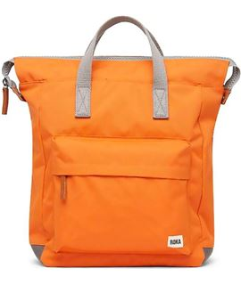 mochila-roka-bantry-b-mediana-sicilian-orange-1