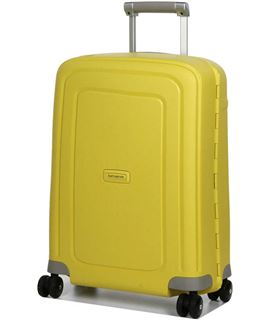samsonite-s´cure-69-Lemon-1