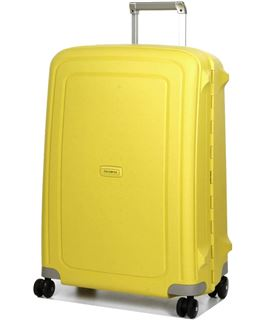samsonite-s´cure-55-Lemon-1