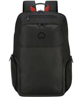 DELSEY-PARVIS-00394462200-01