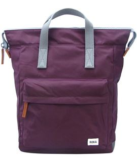 mochila-roka-london-bantry-b-mediana-plum-5_1