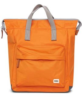 mochila-roka-london-bantry-b-mediana-burnt-orange-6