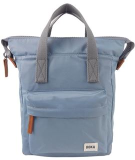 mochila-roka-london-bantry-b-mediana-slate-5