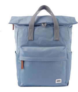 mochila-roka-london-canfield-b-mediana-slate-2