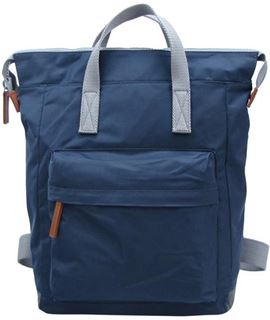 mochila-roka-london-bantry-b-mediana-midnight-5