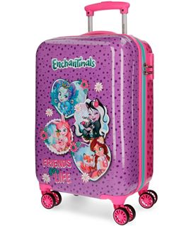 TROLLEY-CABINA-55-4R-ENCHANTIMALS-1