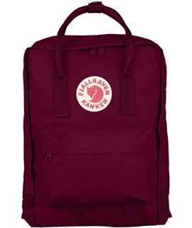 MOCHILA-NORMAL-FJALLRAVEN-KANKEN-420-PLUM-1