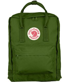 MOCHILA-NORMAL-FJALLRAVEN-KANKEN-615-VERDE-1
