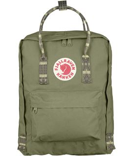 MOCHILA-NORMAL-FJALLRAVEN-KANKEN-620-913-VERDE-1