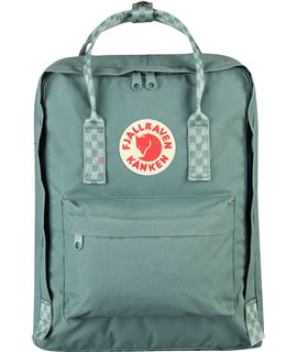 MOCHILA-NORMAL-FJALLRAVEN-KANKEN-664-904-VERDE-1