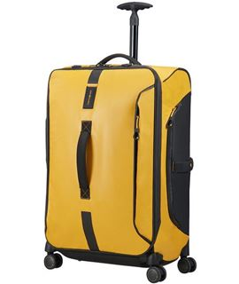 SAMSONITE-PARADIVER-LIGHT-MEDIANA-4R-AMARILLO