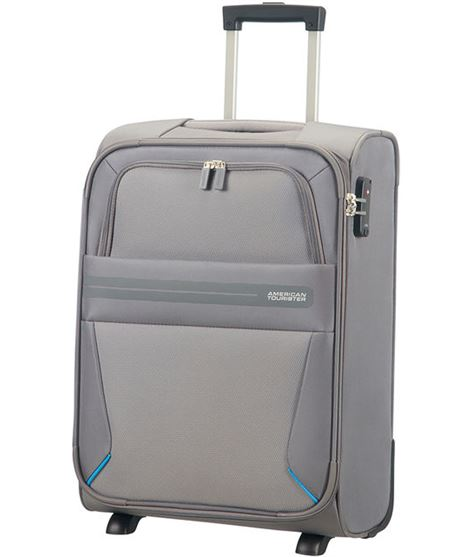 SUMMER-VOYAGER-CABINA-2R-GRIS