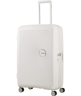 TROLLEY-GRANDE-SOUNDBOX-BLANCO