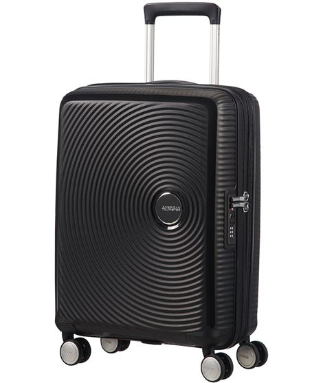 TROLLEY-MEDIANO-A T-4 R-SOUNDBOX-NEGRO