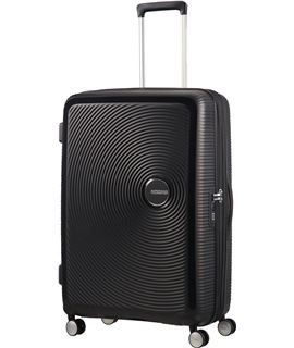 TROLLEY-GRANDE-SOUNDBOX-NEGRO
