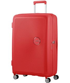 MALETA-GRANDE-SOUNDBOX-CORAL-RED-1